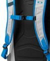 Oakley Blade Wet/Dry 40 Bag