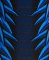 TYR War Bird Diamondfit One Piece Swimsuit