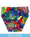 FINIS Tropical Fish Swim Diaper