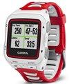 Garmin Forerunner 920XT Multisport Watch