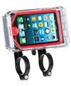 Tate Labs Bar Fly Mount for iPhone 5/5s