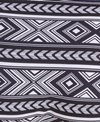 Carve Designs Women's Solano Bottom