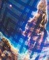 HARDCORESPORT Women's Intergalactic X-Back One Piece Swimsuit