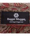 Hugger Mugger Pranayama Printed Yoga Bolster