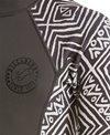Billabong Teen Girls' 2MM Spring Fever Back Zip Long Sleeve Wetsuit Jacket