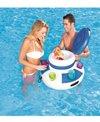 Wet Products Cooler Z Floating Cooler