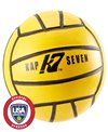 KAP7 Size 1 Mini Water Polo Ball (NCAA)