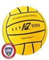 KAP7 Intermediate Size 3 Water Polo Ball