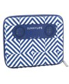 SunnyLife Tablet Sounds Case and Speaker