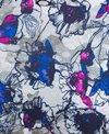 Oakley Women's Wildflowers Midkini Top