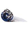 Native Yoga Economy Falsa Mexican Blanket