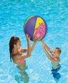 Poolmaster 24