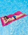 Poolmaster Roll N Go Mattress