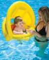 Poolmaster Baby Bear Pool Rider