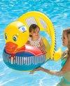 Poolmaster Duck Baby Rider