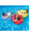 Poolmaster Water-Pop Mesh Bottom Lounge