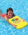 Poolmaster Learn-To-Swim Swim Board