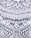 Rip Curl Swimwear Mayan Sun Reversible Classic Bikini Bottom