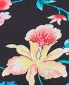 Rhythm Swimwear Flowerdaze Tropic Bikini Bottom