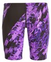 TYR Youth Glisade Diverge Jammer Swimsuit