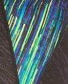 TYR Andromeda Blade Splice Jammer Swimsuit