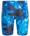 Nike Youth Gemstone Jammer Swimsuit