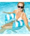 Aqua Leisure Monterey Hammock