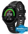 Garmin Forerunner 735XT Multisport Watch
