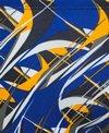 Dolfin Reliance Predator All Over Racer Swimsuit