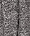 Lucy Love Berkeley Sweaters Charlie Tank
