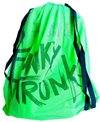 Funky Trunks Still Brazil Mesh Gear Bag