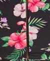Rhythm Swimwear Tropics Apron Bikini Top