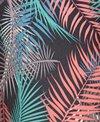 Carve Designs Women's Isadore Swim Tight