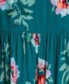 MINKPINK Pretty Primrose Smock Dress