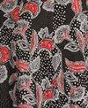 MINKPINK Fleetwood Midi Dress