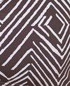 Carve Designs Women's Mia Bikini Top