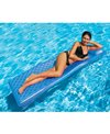 Swimways Aquaria Santorini Floating Lounger