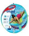 Swimways Spring Float SunDry Floating Lounger