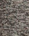 Marika Balance Speckle Fleece Joggers