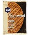 Gu Energy Stroopwafel (16 Pack)