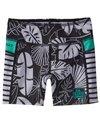 Dakine Toddler Girl's Swim Short
