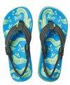 Reef Boy's Ahi Glow Sandal