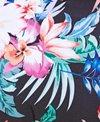 Rip Curl Swimwear Snow Lotus Fixed Tri Bikini Top