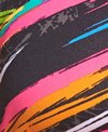 TYR Women's Ravana Crosscutfit Tieback Bikini Swimsuit Top