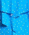 Coco Reef Clarity Dots Aura Ruffle Bandini Top (C/D/DD/E/F Cup)