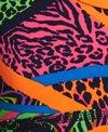 Funkita Girls' Jungle Jagger Bikini Set