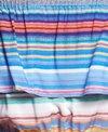 Seafolly Kashmir Stripe Dress