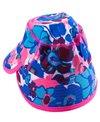 Coolibar Baby UPF+ Sun Bucket Hat