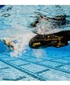 FINIS Drag+Fly Resistance Swimming Trainer