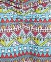 Lume Women's Sacred Valley Simo Bikini Bottom